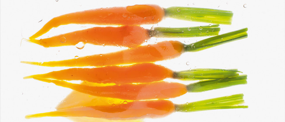 Karotten Rübeli Vacuisine blog vzug
